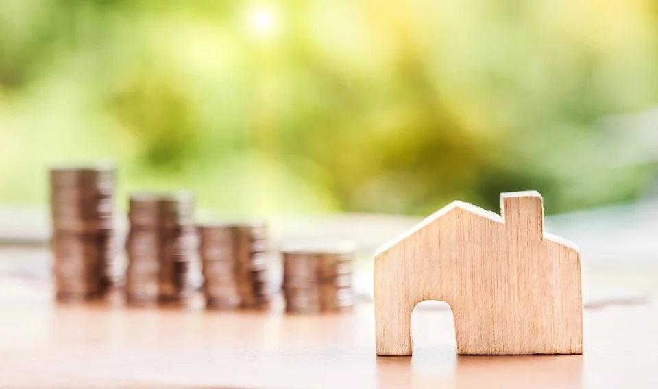 Bydlení může být levnější, než si myslíte