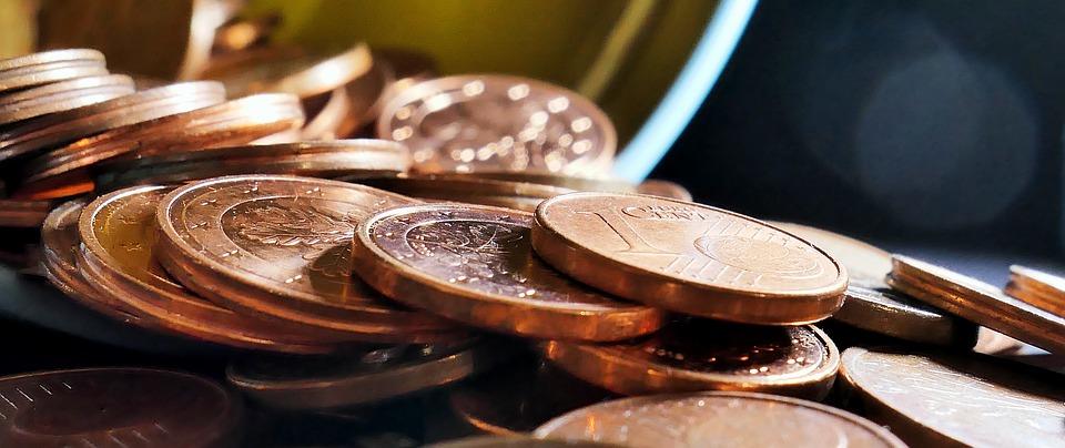 Která mzda je relevantní?