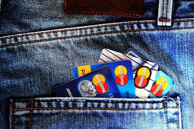 Jděte pro půjčku tam, kde vám vyjdou vstříc