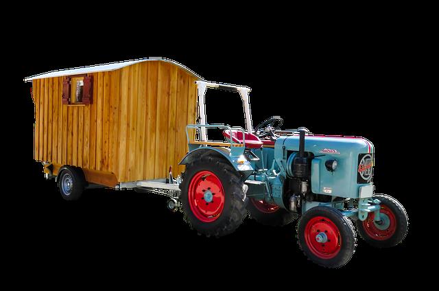 domek za traktorem.png