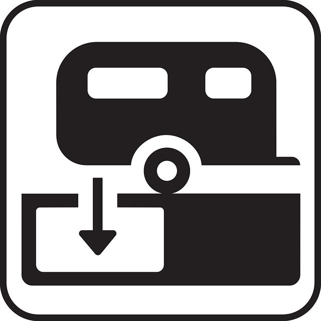značka pro přívěsy.png
