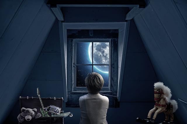 pohled na měsíc.jpg