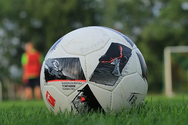 míč na fotbal.jpg