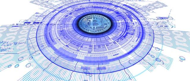 Existuje několik způsobů, jak si opatřit bitcoiny