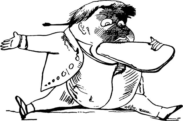 Sibutramin – lék