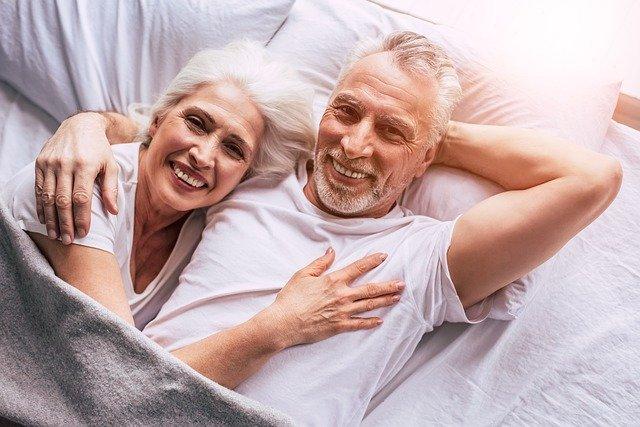 Zlepšete svůj domov pro své vlastní zdraví a prosperitu